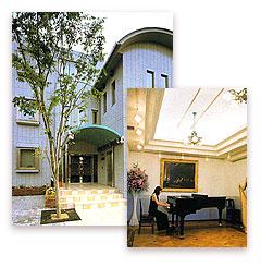 フェリーチェ音楽院